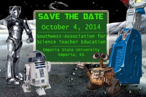 save the date SW-ASTE 1